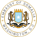 Embassy of The Federal Republic of Somalia